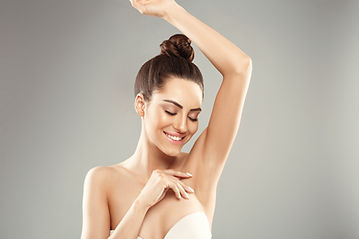 young-woman-holding-her-arms-up-and-show