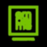 Empalme_CON1-04.png