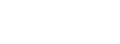 Logo QuimiNe.png