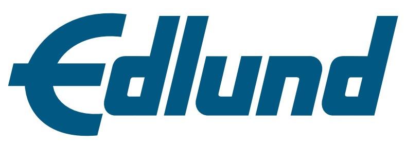 edlund_logo_hr.jpg