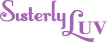 SISTERLYLUV_LOGO_text_PURPLE.png