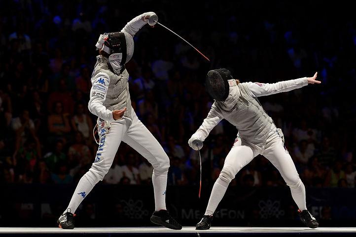 Errigo_v_Deriglazova_2013_Fencing_WCH_FF