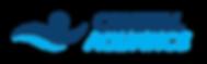 logo color_full-cmyk.png