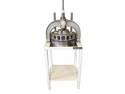 Manual Dough Divider