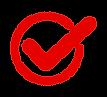 logo acreditacion-05.png