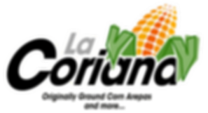 La-Coriana-Logo.png