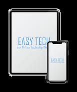 Phone and Tablet repair.png
