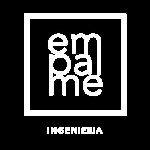 LOGO EMPALME-01.png