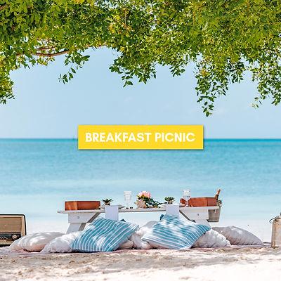 Breakfast Picnic.jpg