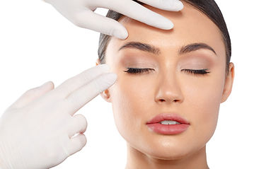 cosmetology-plastic-surgery-beauty-conce