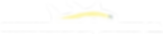 Logo-Cosmofish-549x117px.png