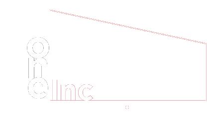 Proposal-Logo-Presentation-04.png