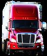 PNGPIX-COM-Truck-PNG-Transparent-Image.p