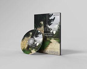 CD download.jpg
