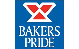 bakers-pride-logo.png