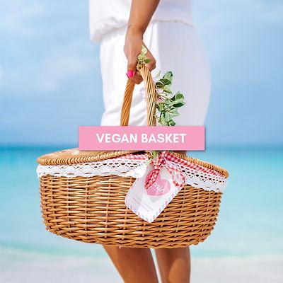 Vegan Basket.jpg
