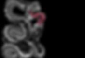 1525021224895_Serpent_Crystals_LLC--Logo