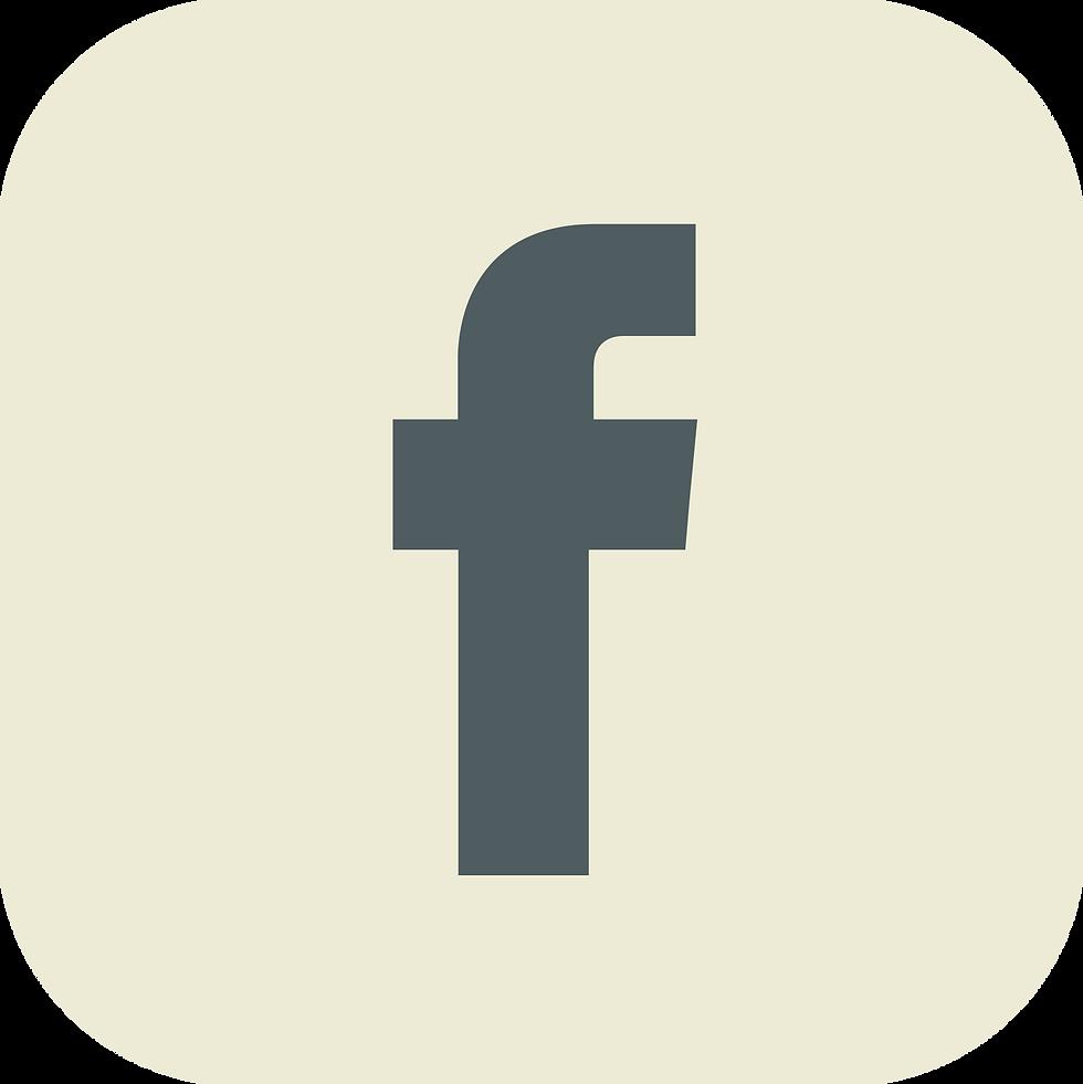Luis Vizcarrondo Facebook page
