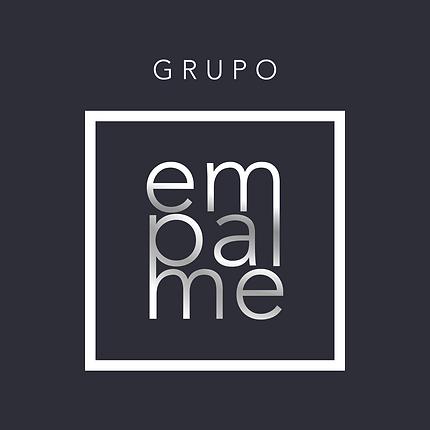 Final_Logo_GRUPO-EMPALME-02.png