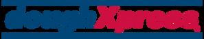 doughXpress-web-logo.png