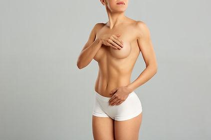 plastic-surgery-of-the-female-breast.jpg