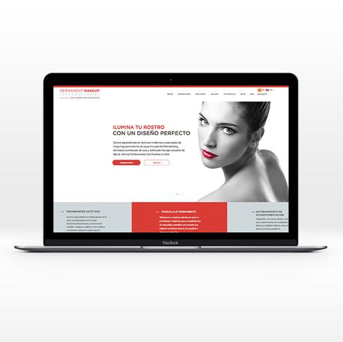 Permanent Makeup International