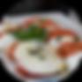 circle3_menu.png