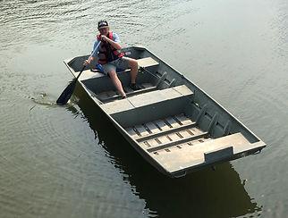 regular boat 5 (1).jpg