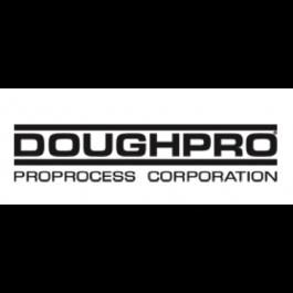 doughpro.png