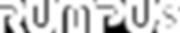 RUMPUS_logo_white.png