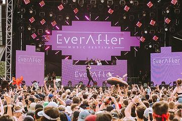 Ever After 6 (_stassie.v).jpg