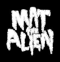 MATTHEALIEN-LOGO-FINALtrans.png