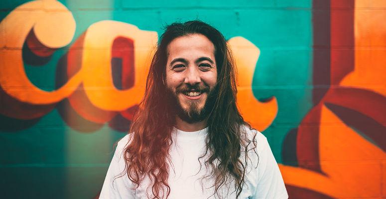 RamjamSam, producer,musician, photography