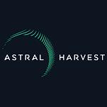 Astral Harvest 2.png
