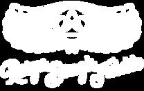 original-reign-bough-fiddle-logo.png