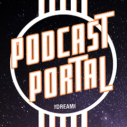 Portal Podcast (W.I.P.) (2).png