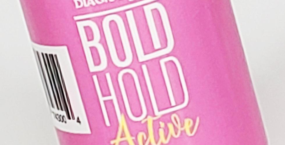 BH ACTIVE