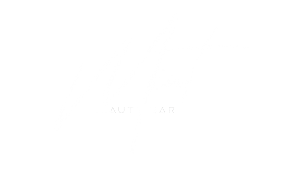 mintbeautybar_edited.png