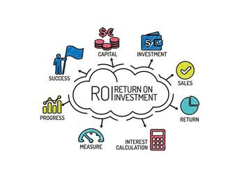 Small and Medium Business Case Studies on Telematics ROI