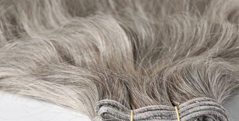 Grey indian bundles