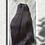 Thumbnail: Kinky straight cambodian hair