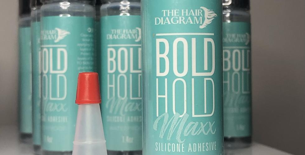 Boldhold Maxx