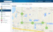 MyGeotab Routing Software