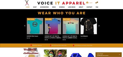 Voice it Apparel.PNG