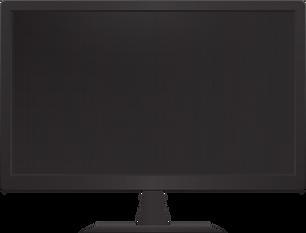 monitor-1135350_1280.png
