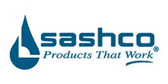 sashco-logo.jpg