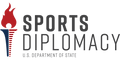 sports diplomacy logo_3.png