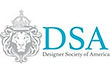 Designers Society Of America.png