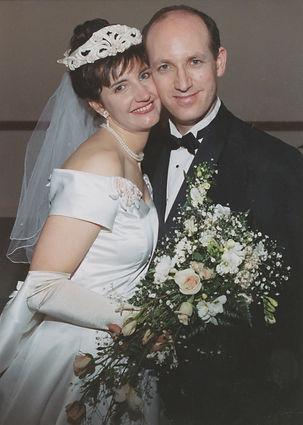 Diane and David Wedding Day.jpg