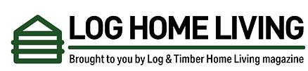 Log home living.PNG